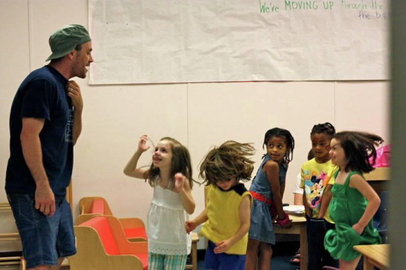 Impariamo l'inglese con il Rap di Fluency MC! (VIDEO)