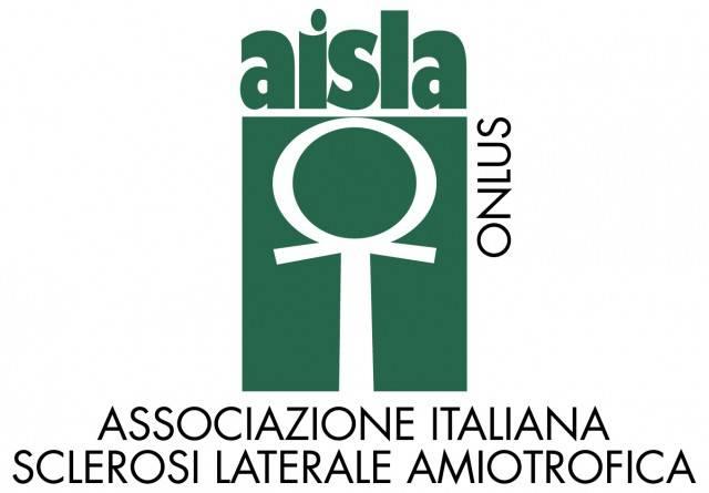 logo-AISLA-Onlus