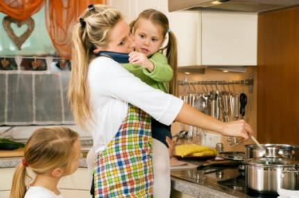 mamma-single-