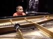 pianista nove anni cieco