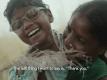 bimba e mamma indiane