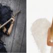 "Holyween vs Halloween: l'alternativa della Chiesa a ""dolcetto-scherzetto"""