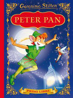 stilton_peter pan_cover_250X_