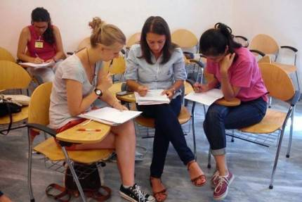 studenti-in-aula