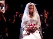bimba sposa