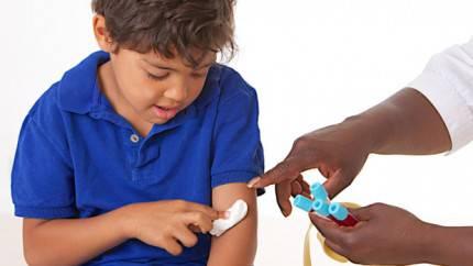 esame-sangue-bambini
