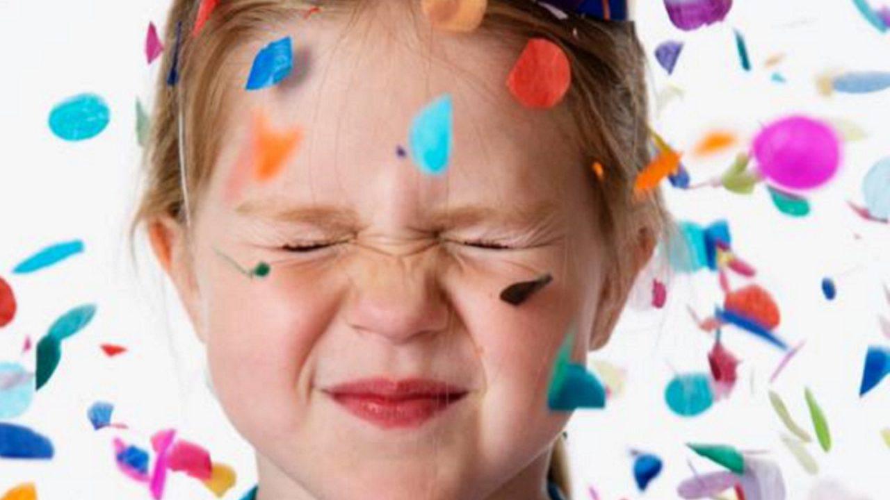 Sorprese Per Un Compleanno compleanno speciale: 12 idee che fanno felici i bambini | foto