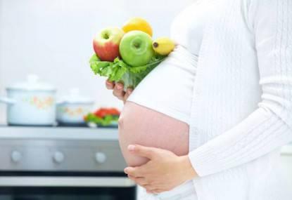iodio in gravidanza