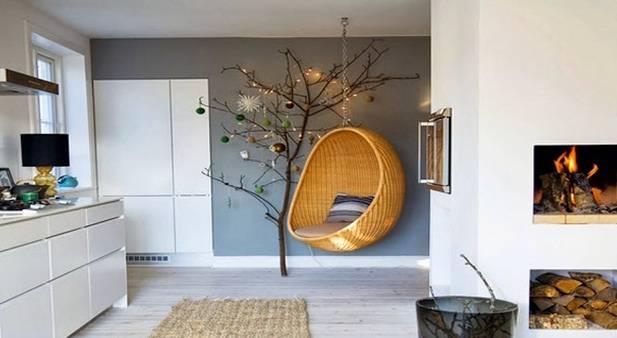 decorare-albero-natale-originale-rami