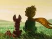 il_piccolo_principe_trailer