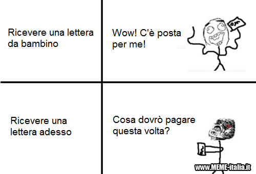 lettera (1)