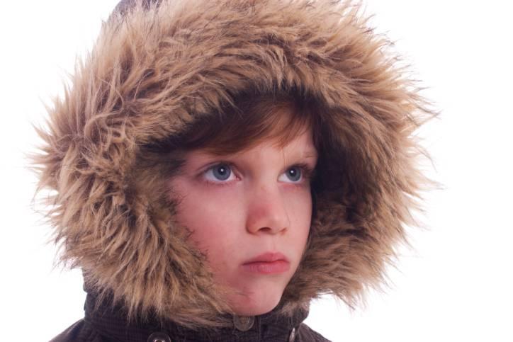 Allarme sostanze cancerogene nelle pellicce per bambini: ritirati prodotti dal mercato (FOTO)
