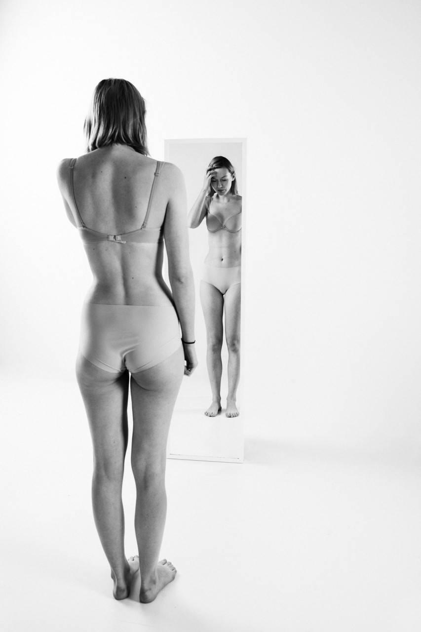 corpo delle donne 3