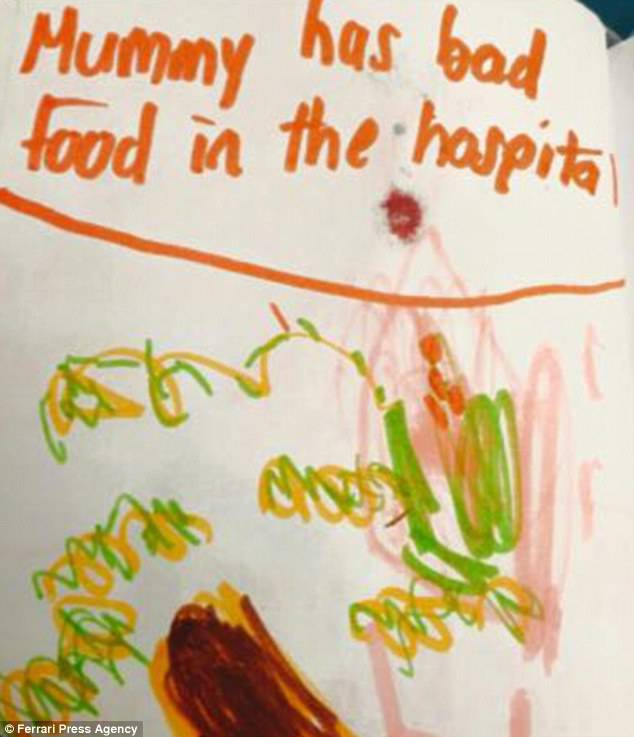 2543BF9200000578-2936131-Another_extract_reveals_the_girls_thoughts_on_hospital_food_it_r-a-17_1422887138698