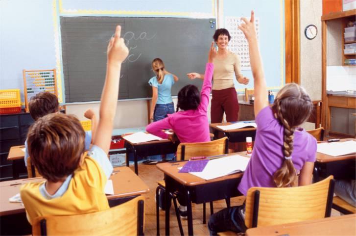 Cesena, furti a scuola: i bambini scrivono una lettera ai ladri