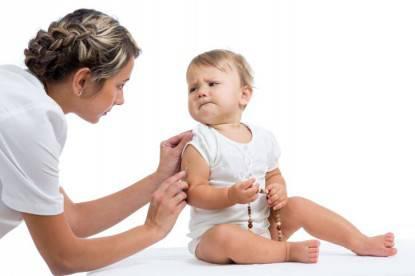 vaccino e autismo