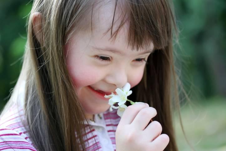Sindrome di Down:l'incredibile scoperta per curare l'immunodeficienza