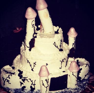 torta torri