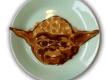 pancake tutorial