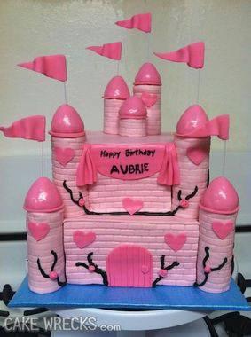 torta preservativi