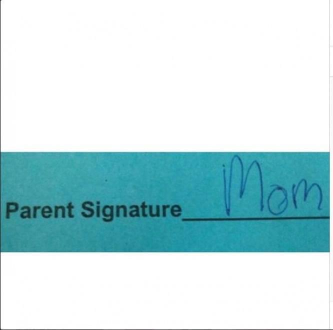 firmeranno mamma