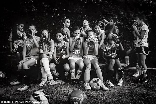 bimbe rugby