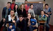 """Contro l'abbandono scolastico la televisione italiana torna a """"fare scuola"""""""