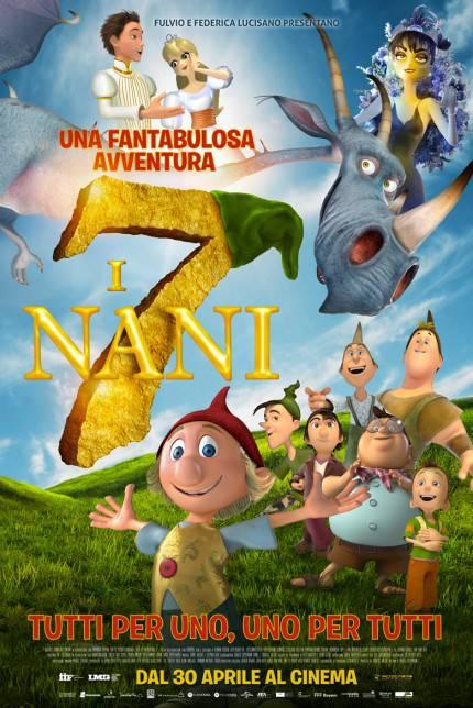 i7naniLOW