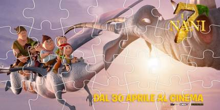 puzzle_50x25_I7NANI_01