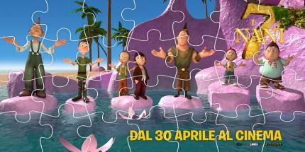 puzzle_50x25_I7NANI_03