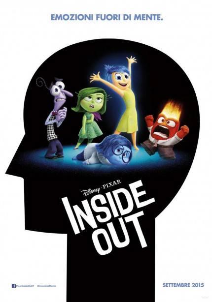 12161422631473_loc_teaser_insideout_72dpi