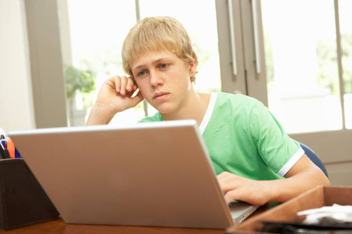 legge contro il cyberbullismo