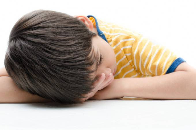 Autismo e fecondazione in vitro