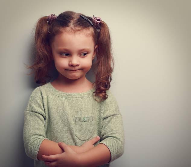 I bambini hanno il senso della giustizia sin da piccoli: una ricerca con bimbi di 3 anni lo dimostra