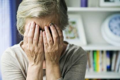 Sicurezza degli anziani: come proteggerli dai malintenzionati