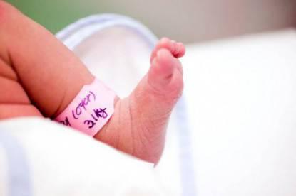 Mese di nascita e malattie