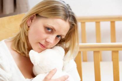 morte perinatale
