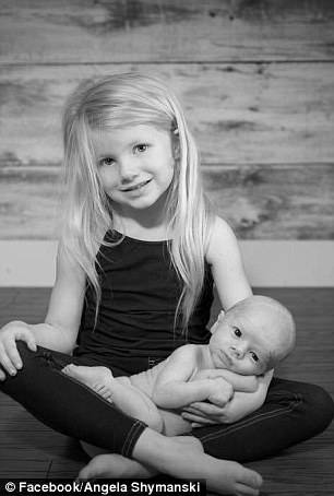 bimba e bebè