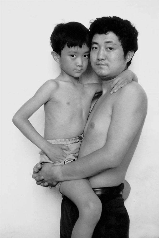 papà e bimbo 94