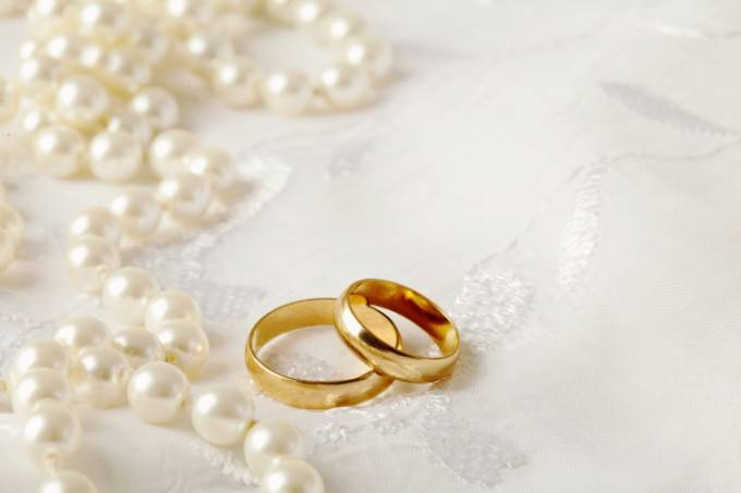 annullamento del matrimonio