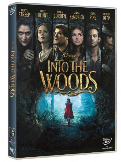 DVD-ITW