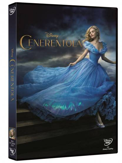 DVD_Cenerentola