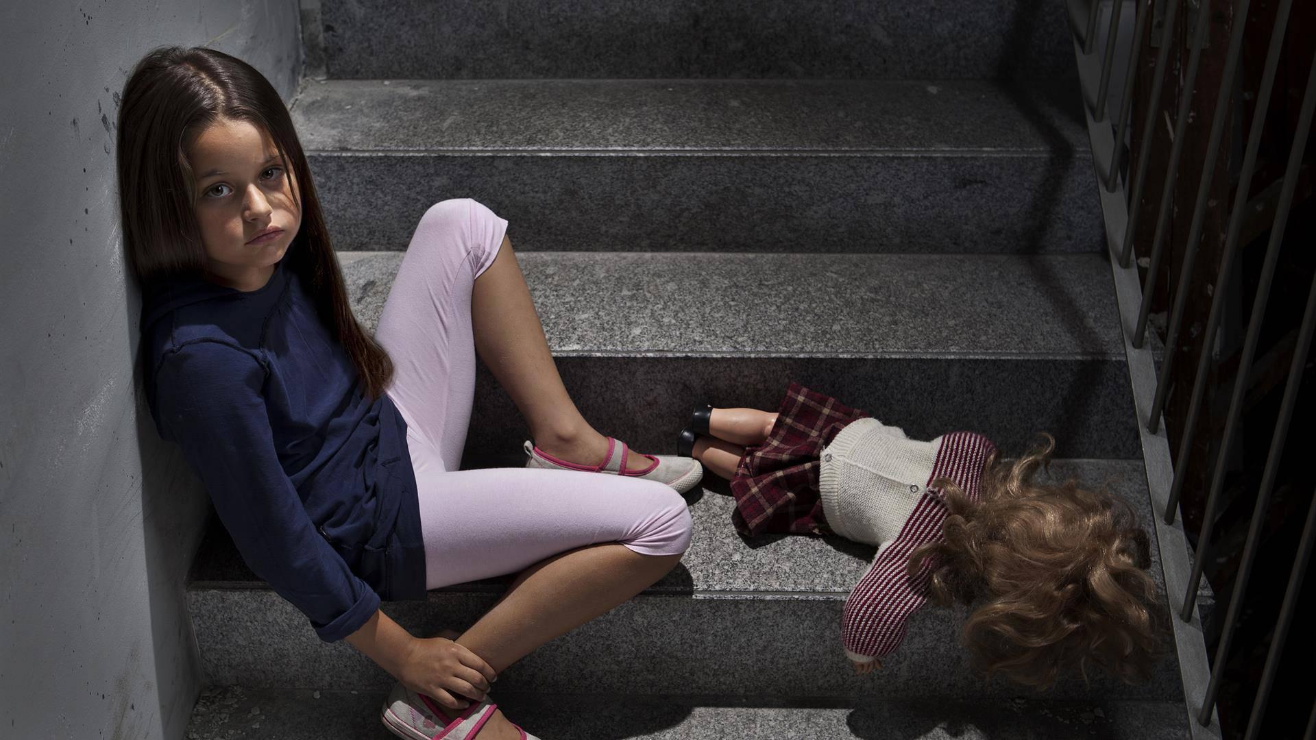 """""""Nessun bambino escluso"""": ecco come proteggere i bambini in difficoltà"""