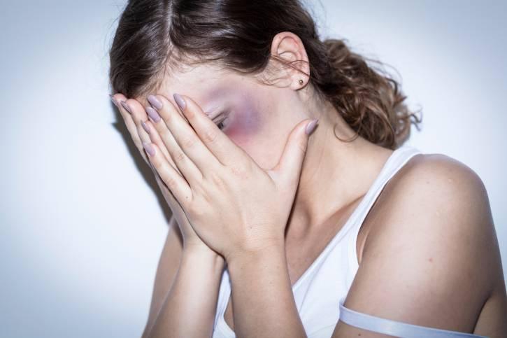 Femminicidio: le vittime della violenza sono ancora troppe, 1157 dal 2005