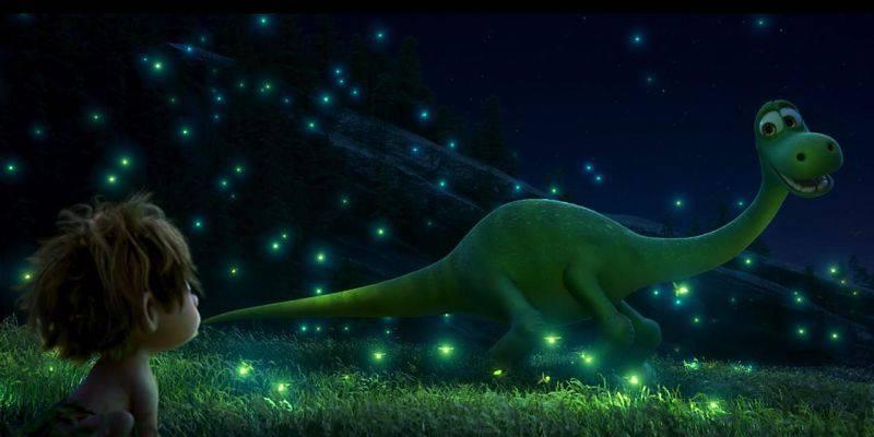 the-good-dinosaur_opt