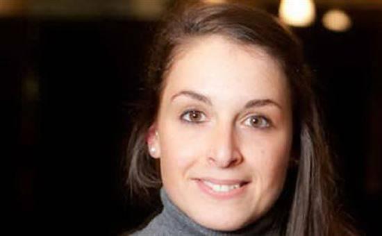 Valeria Solesin: addio a una ragazza speciale attenta al tema mamme e lavoro