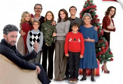 famiglia perfetta