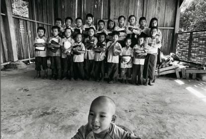 bambini gruppo