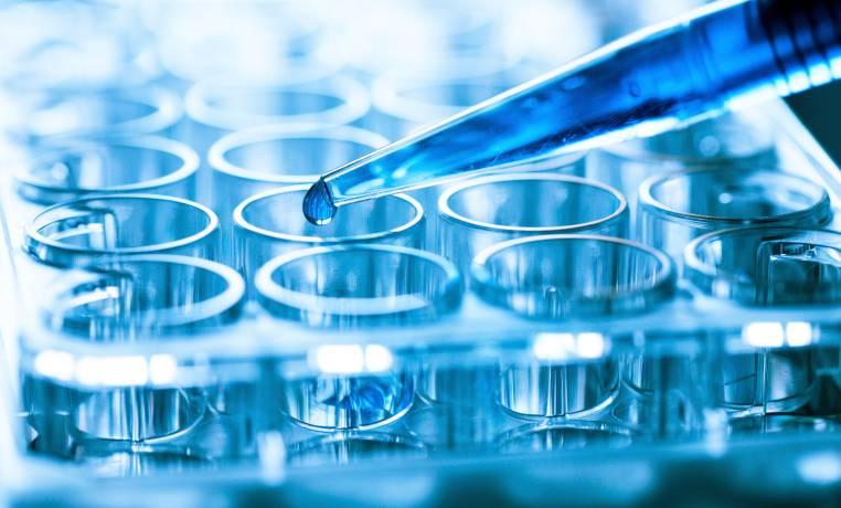 nanoparticelle nei vaccini