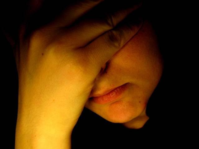 Depressione post partum: sicure di saperla riconoscere?